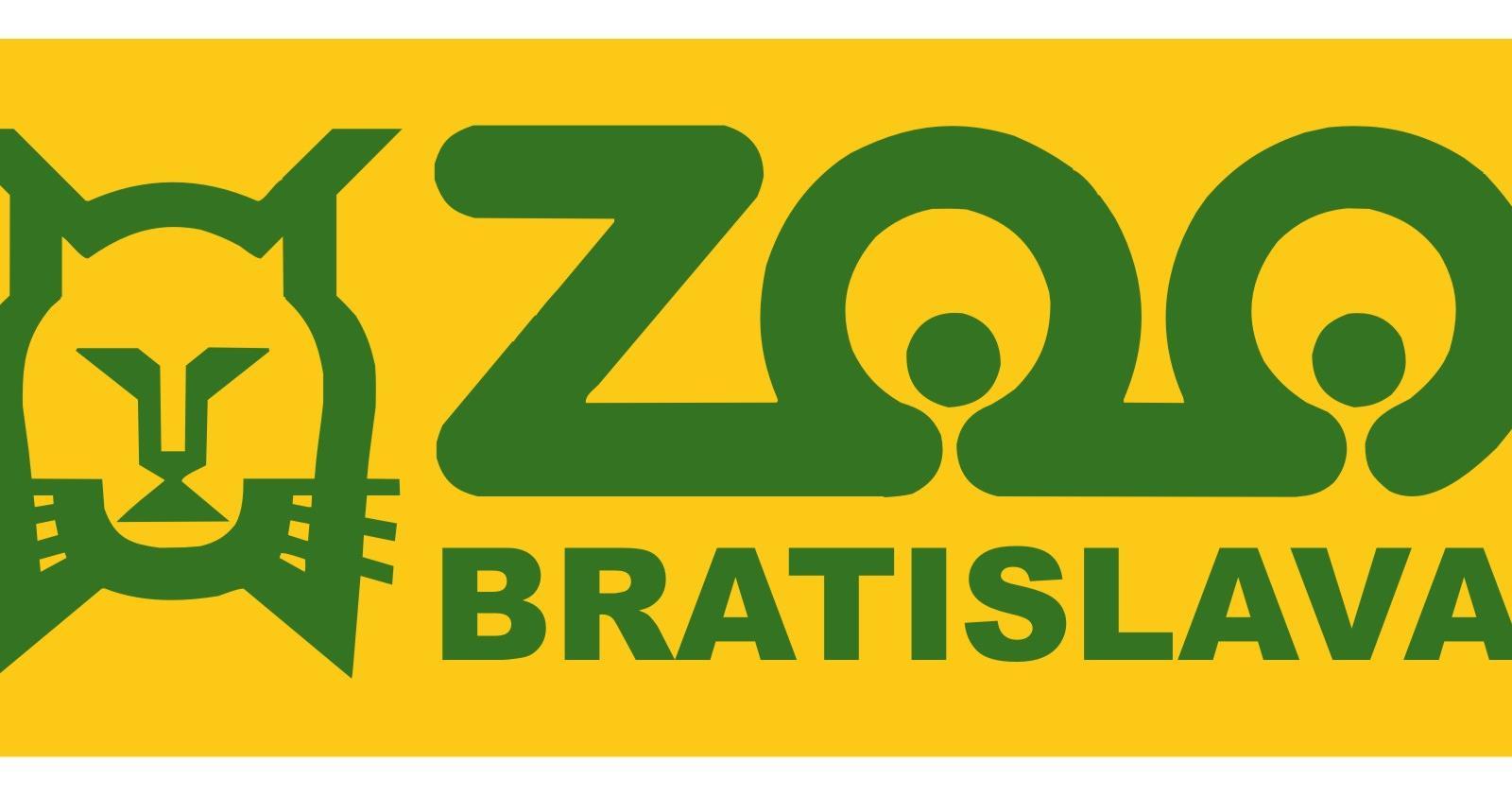 Výsledok vyhľadávania obrázkov pre dopyt zoo bratislava